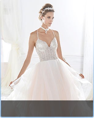 wedding belles dresses | Wedding Ideas